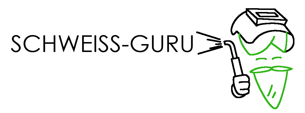 SCHWEISS – GURU / Ingenieurbüro für Schweißtechnik